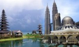 Malaysia tour package
