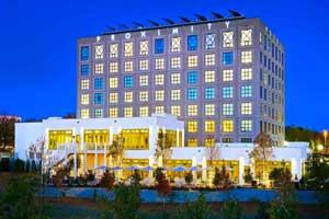 HOTEL-AMERICA
