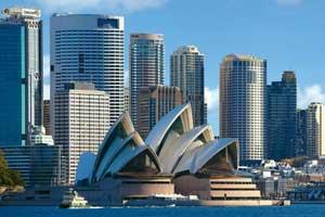 HOTEL-AUSTRALIA