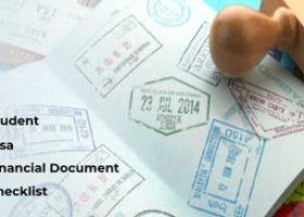 Student-Visa-from-bangladesh