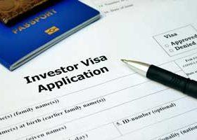 investment-visa