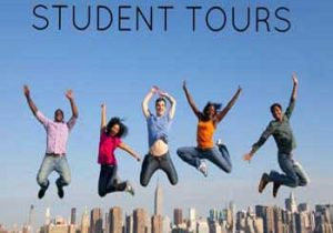 student-tour