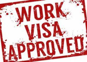 work_visa_from_bangladesh